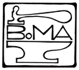 BOULDER METALSMITHING ASSOCIATION